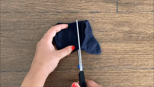 Креативный подход к созданию маски: 5 минут — и готово!