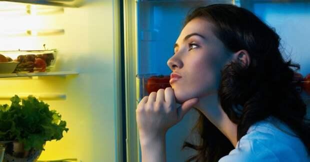В поисках здоровой пищи: 6 вводящих в заблуждение надписей на этикетках