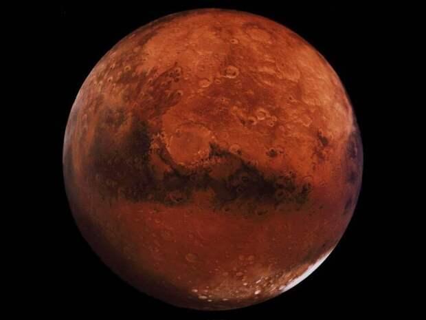 5 уморительно весёлых фактов о NASA