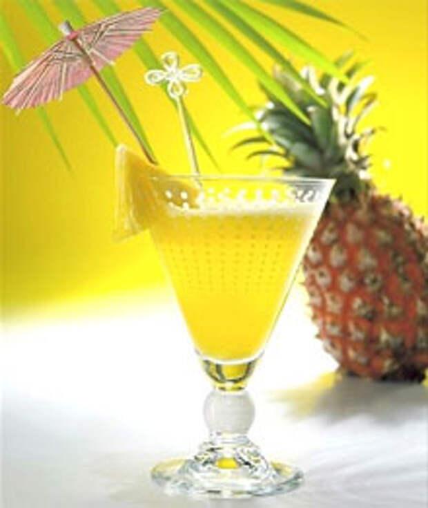 http://www.inmoment.ru/img/pineapple-juice.jpg