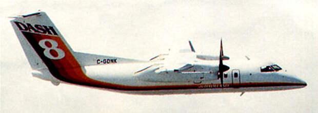 deHavillandCanadaDHC-8Dash8C-GDNK.jpg