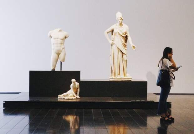 Юным россиянам подарят по 3 тысячи рублей на культурный досуг