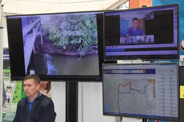 7,5 млн рублей направят на совершенствование системы «112» в Удмуртии