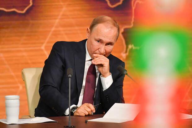 Должна ли Россия помогать Донбассу