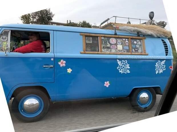 Автовсячина от БрОдЯгА за 16 марта 2019 Автовсячина, авто, автомобиль, автоприкол, машина, прикол