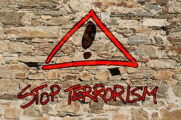 Террористы начали создавать ячейки в РФ