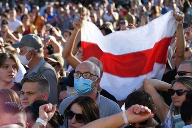 «Лучше не лезть на рожон»: поляки о политике страны в отношении Минска