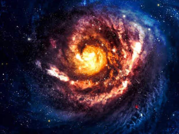 Как подготовиться и встретить день рождения по законам Вселенной?