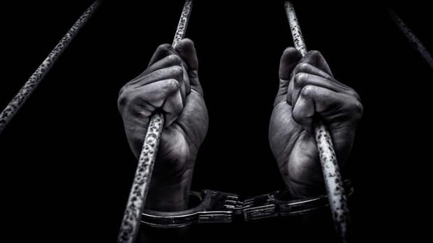 Всего лишь несколько абсурдных законов в СССР, из-за которых любой мог сесть в тюрьму