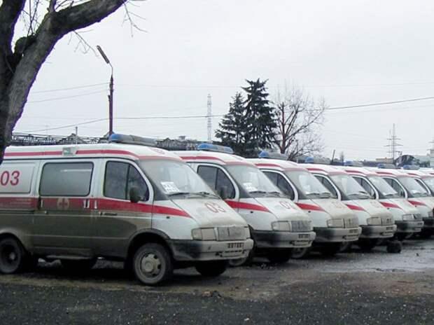 ГАЗ собирается выпускать автомобили в Крыму