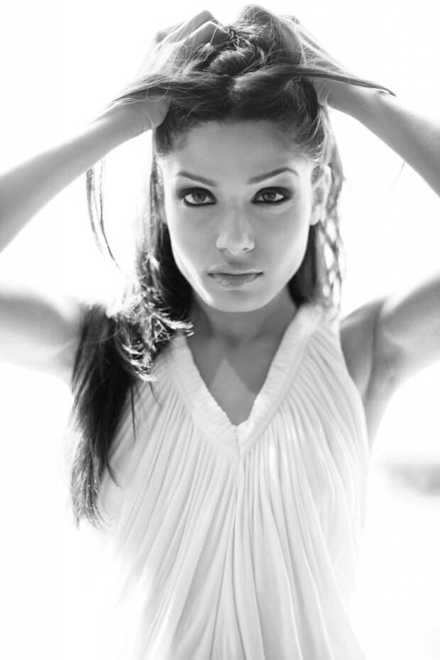 Самые красивые современные актрисы: Фрида Пинто