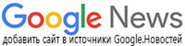 Даня Милохин готов записать совместный трек с Аллой Пугачевой