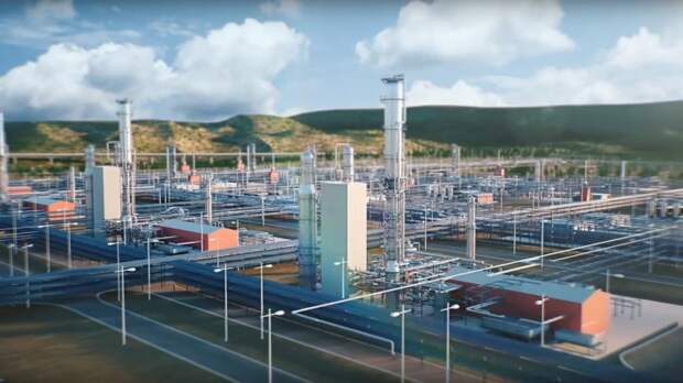 Осторожно, выбросы: что меняет в России мировой энергопереход