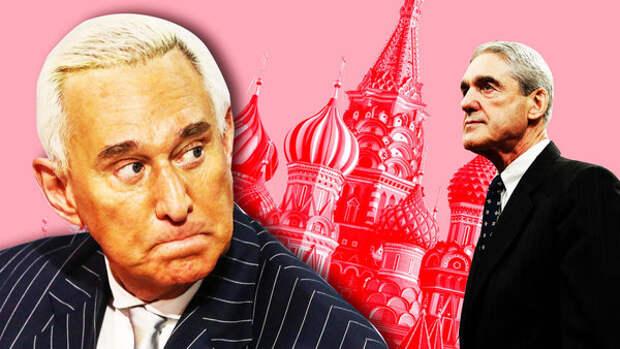 В попытках подлащиться к Путину американцы попытаются взять Кремль штурмом. Фото: thedailybeast.com