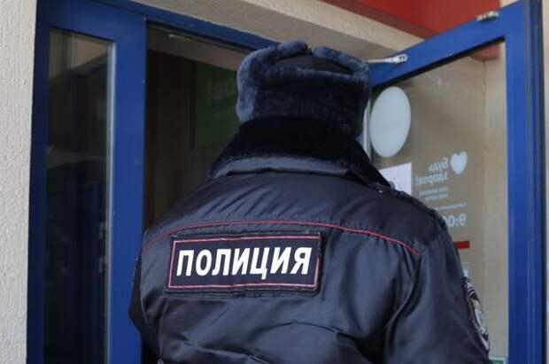 В России, вопреки некоторым пессимистическим прогнозам, власти смогли справиться с угрозами, и уровень преступности в период пандемии практически не изменился.