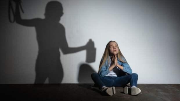 Инспектора СИЗО в Ростове заподозрили в развращении малолетних