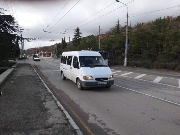 В Ялте директор транспортного предприятия обманом получила 11 миллионов от государства