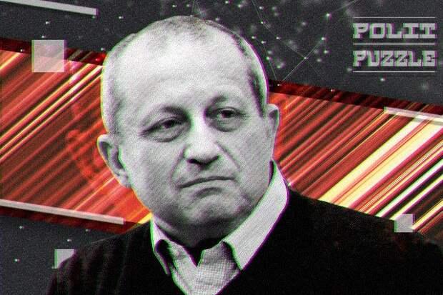 Кедми назвал «быстрое решение» с впервые примененными ВСУ в Донбассе «Байрактарами»