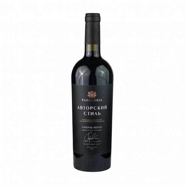 5 худших красных вин со слабым ароматом и коротким послевкусием