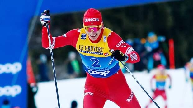 Олимпийский чемпион Зимятов: «Звездная болезнь Большунову не грозит, не такой он человек»