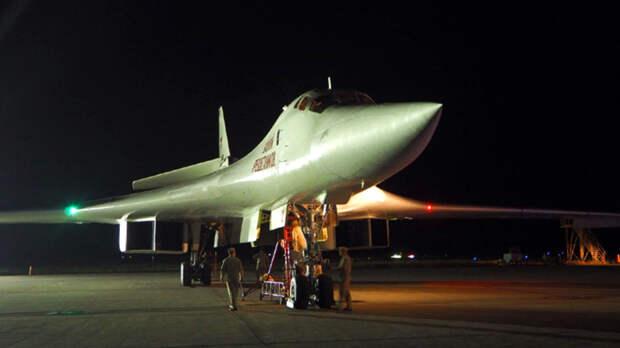 Прорыв в сфере авиации: США оценили российский бомбардировщик шестого поколения ПАК-ДА