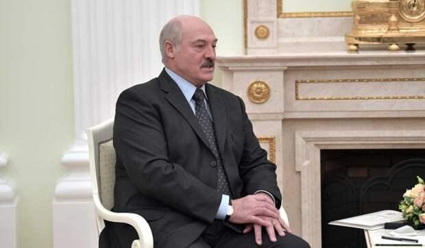 Проблема внутренней легитимности выглядит для Лукашенко нерешаемой – политолог Класковский