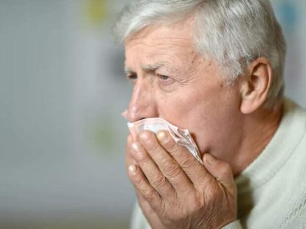 Названы первые симптомы рака, на которые обычно не обращают внимания