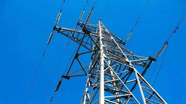 Поставки в Литву белорусской электроэнергии через Латвию объяснил эксперт
