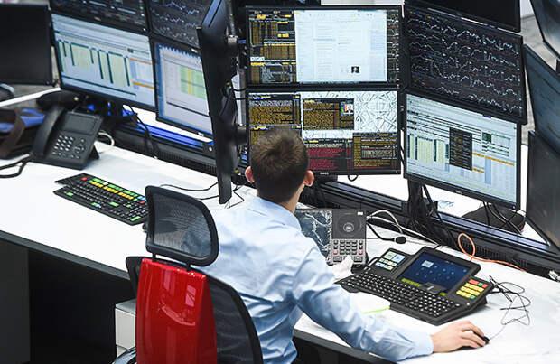 Рост на биржах в Москве и Нью-Йорке. Обзор финансового рынка от 21 апреля