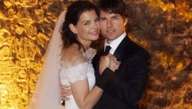 Свадьба на миллион и быстрый развод: звезды, которые пожалели обраке