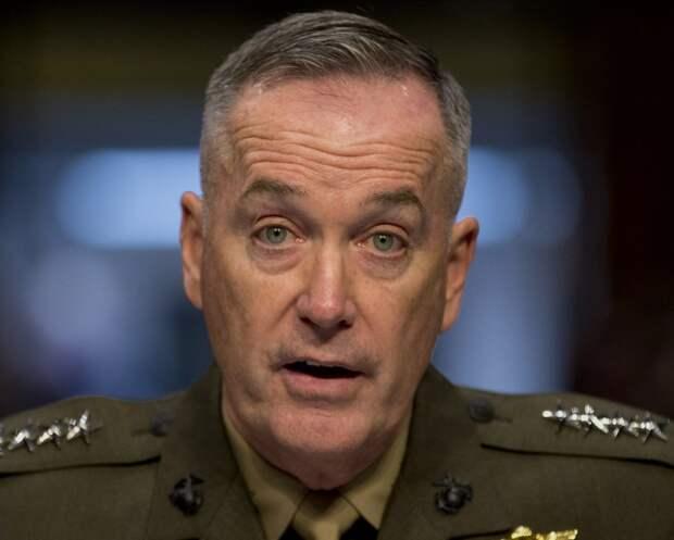 НАТО больше не превалирует над Россией
