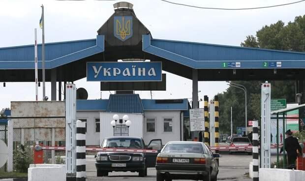Глава таможни Украины Нефедов выписал себе и замам космические премии в 600%