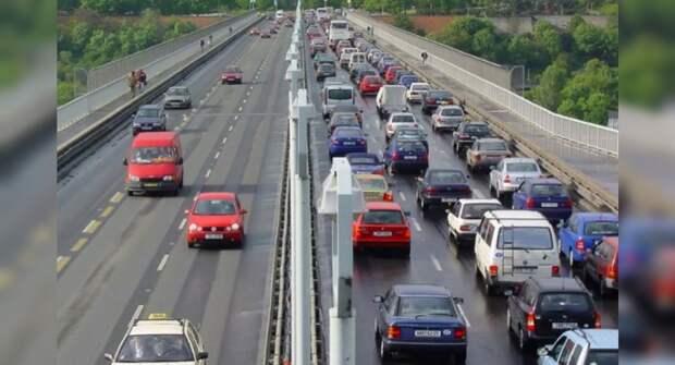 Автомобили с армянскими номерами могут узаконить в России