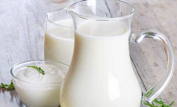 9 волшебных продуктов, которые никогда не откладываются в жир