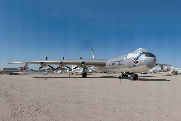 B-36J-75III52-22827PimaAirMuseumArizona.jpg