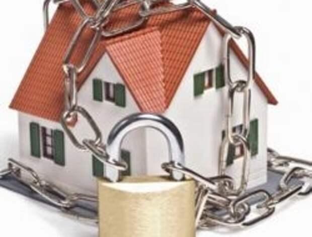 Как защитить своё жильё от нового способа мошенничества
