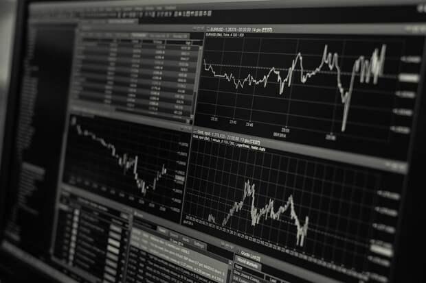 Желавший заработать на инвестициях житель Удмуртии лишился 2,5 млн рублей