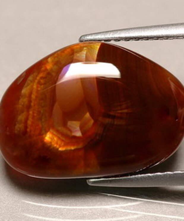 Магические свойства и значение камней и кристаллов