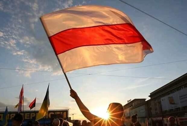 Годовщина протестов в Беларуси: что изменилось в стране