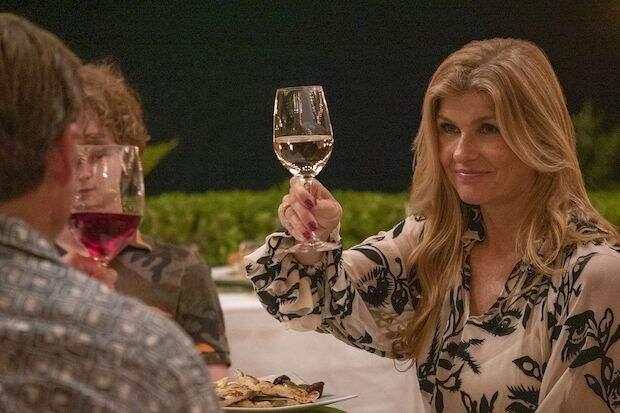 The White Lotus Premiere Recap: Lifestyles of the Rich and Heinous