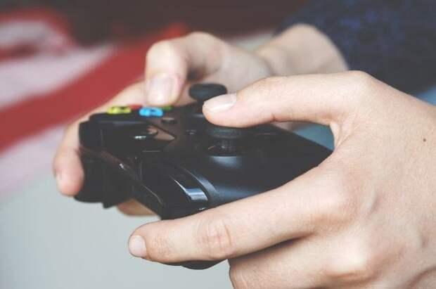 ВОЗ включила игроманию в новую классификацию болезней