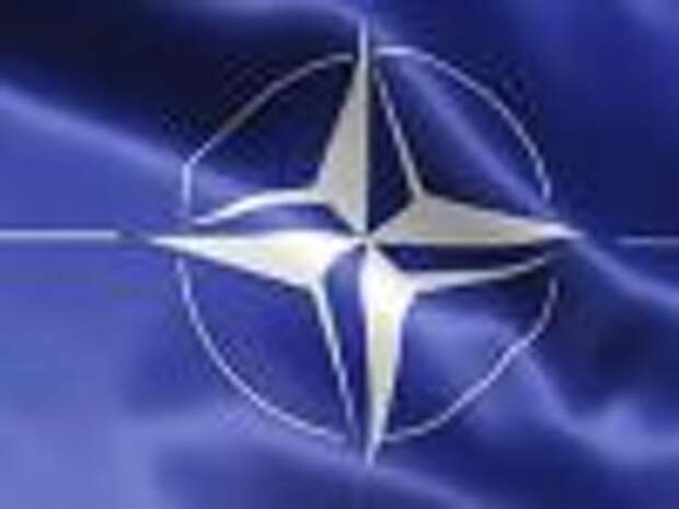 НАТО атакует ОДКБ изнутри
