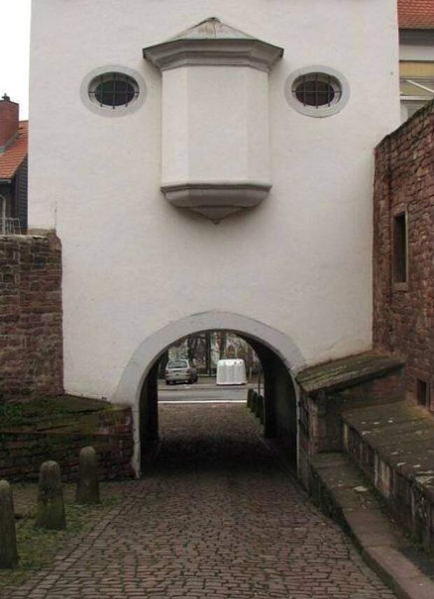 3623822_thingswithfaces23 (435x600, 33Kb)