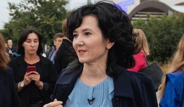 В Общественной палате выступили против манипулирования детьми