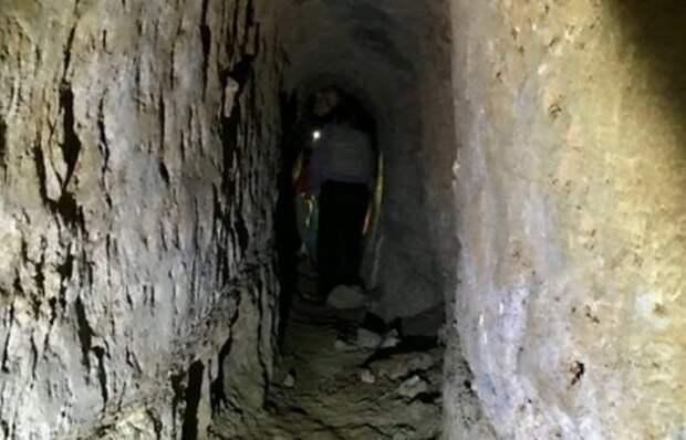 Открытие на древних раскопках: «Новые надписи Асархаддона».