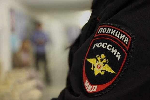 Первое уголовное дело о заражении коронавирусом возбуждено в Крыму