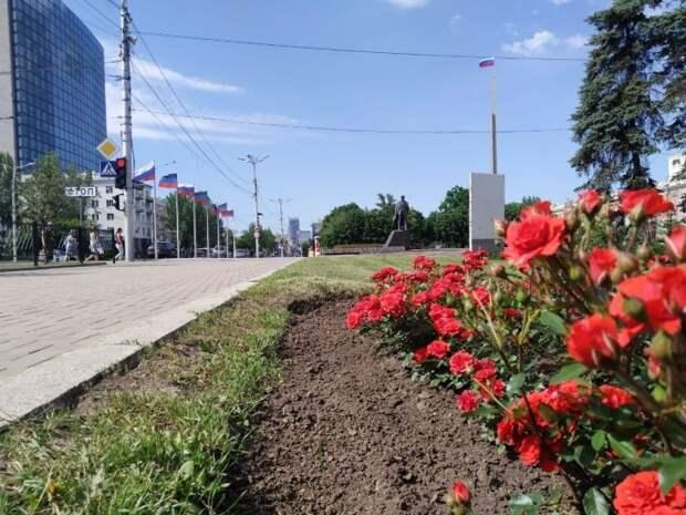 «Если ВСУ войдут в Донецк, они сразу разрушат памятник убитым детям?» Харьковчанка в прямом эфире украинского ТВ