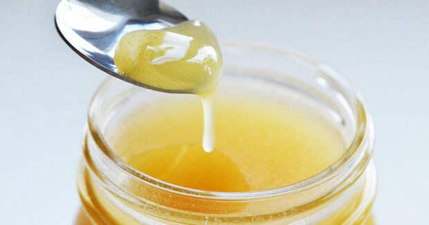 Для чего есть мёд перед сном: с организмом происходят удивительные вещи!