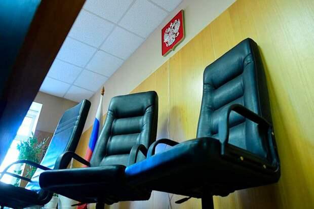 Депутаты в Подмосковье назначили себе 15 миллионов рублей выплат и отстояли их в суде