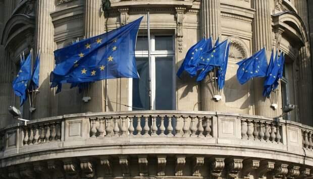 Успешность миссии ЕС по Ливии поставлена под сомнение